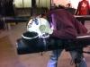 11-30-2011-welding-066