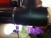11-30-2011-welding-070
