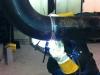 11-30-2011-welding-076