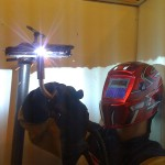 Why Get Welding Training?